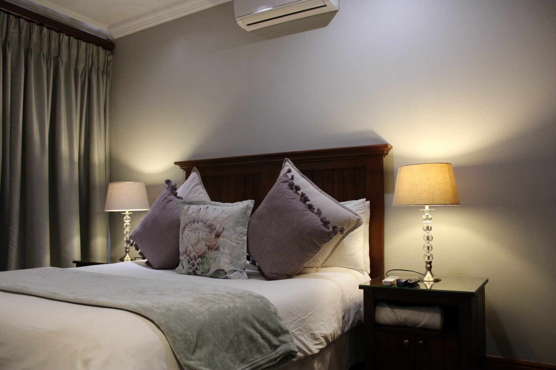 abiento-guesthouse-room6-1