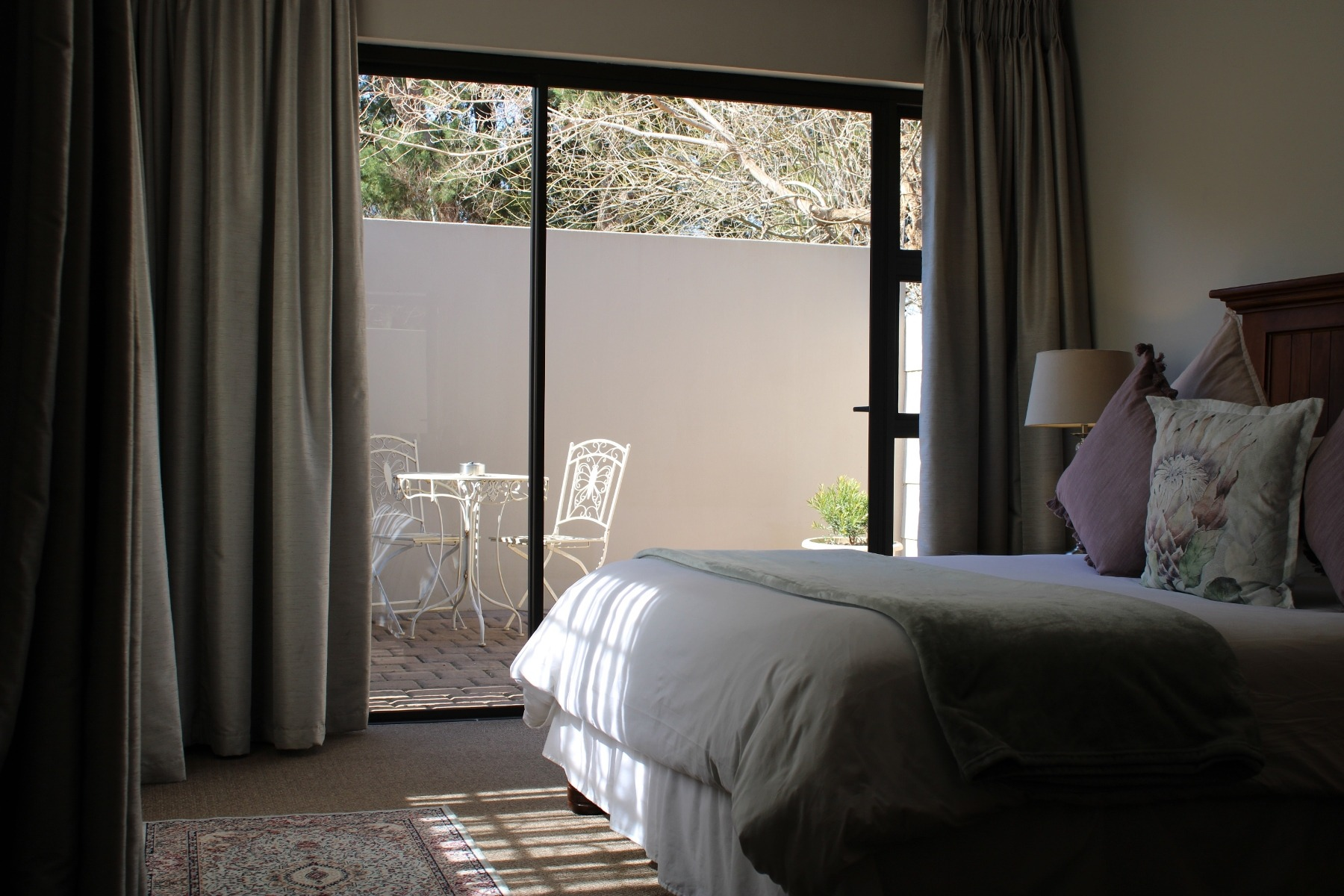 abiento-guesthouse-room6-14