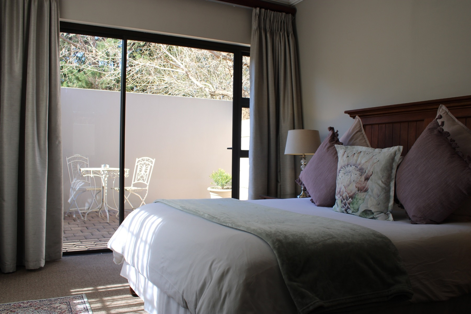 abiento-guesthouse-room6-9