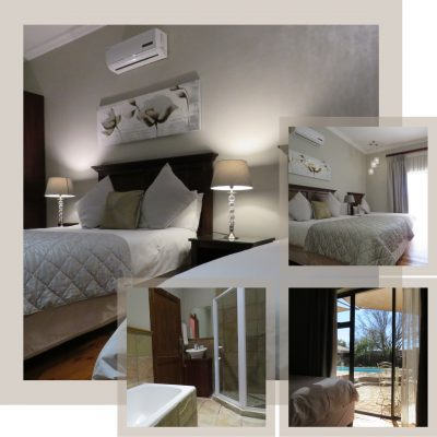 Abiento Guesthouse Bloemfontein Accommodation